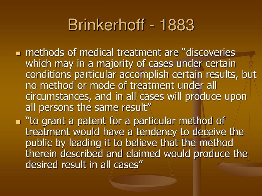 Brinkerhoff - 1883