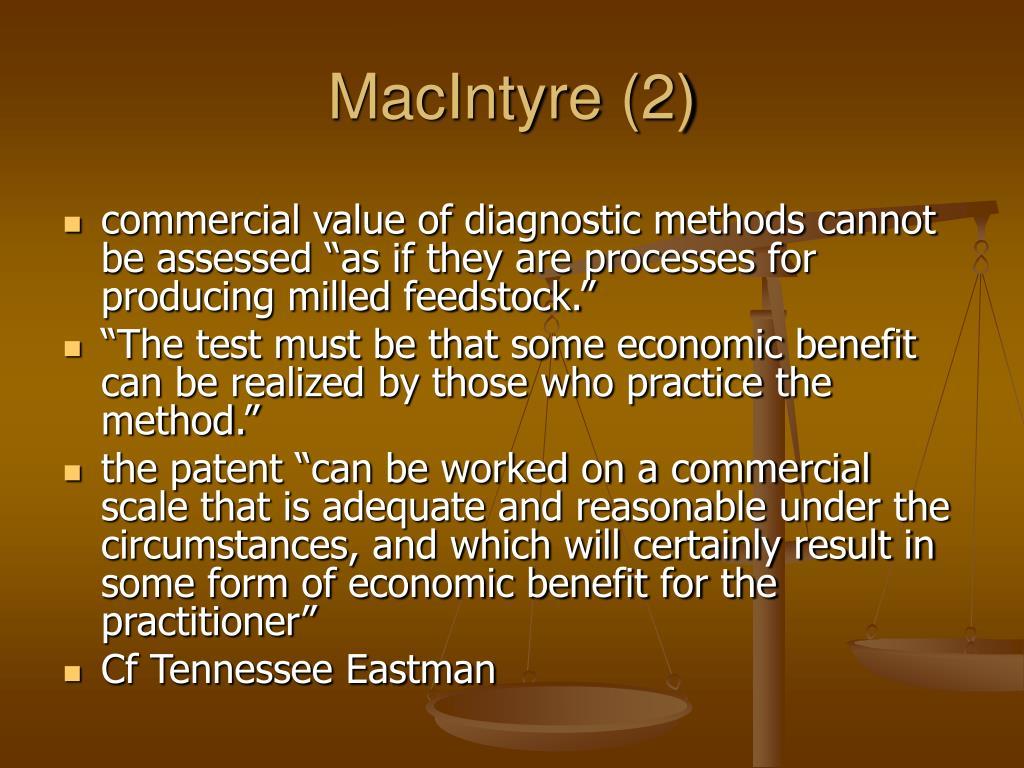 MacIntyre (2)