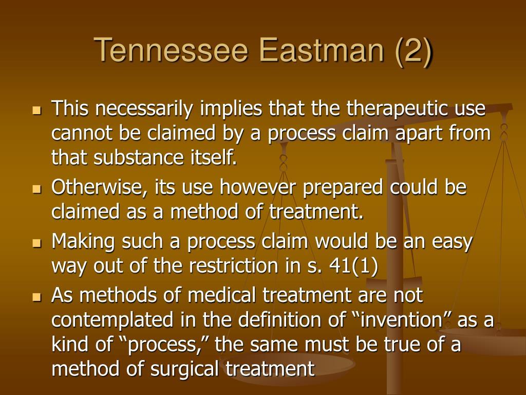 Tennessee Eastman (2)