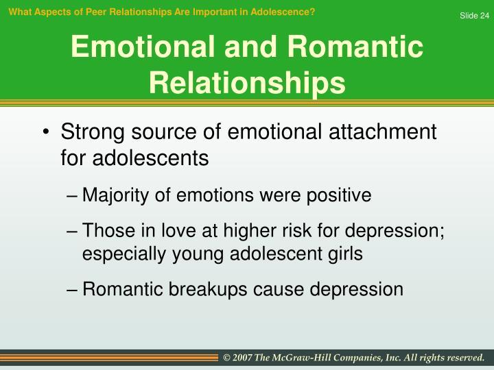 Images of Relationship Questionnaire Bartholomew - #rock-cafe