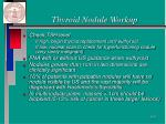 thyroid nodule workup8