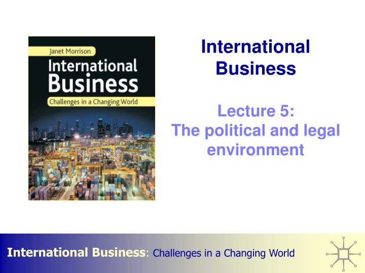 globalization with different perspectives 4 global perspectives igcse 0457 final draft (b) the syllabus will appeal to students not simply because it will extend their understanding of the world, but also because it will develop their general potential to understand different perspectives and to make reasoned responses: skills which will be.