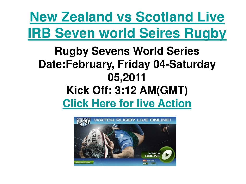 new zealand vs scotland live irb seven world seires rugby l.