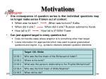 motivations2