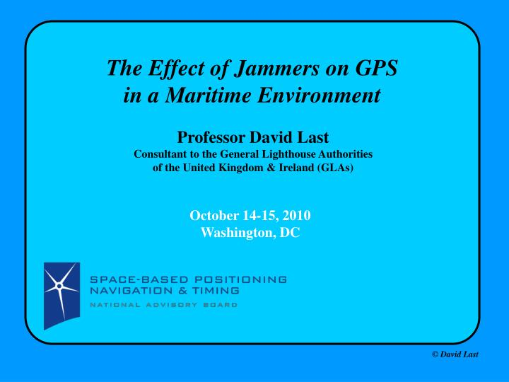 Image result for professor last gps
