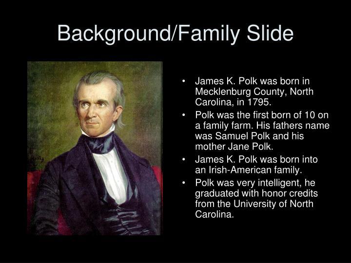 ppt president james k polk 1845 1849 powerpoint presentation