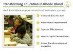 transforming education in rhode island2