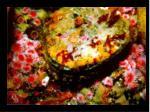 30 invertebrates