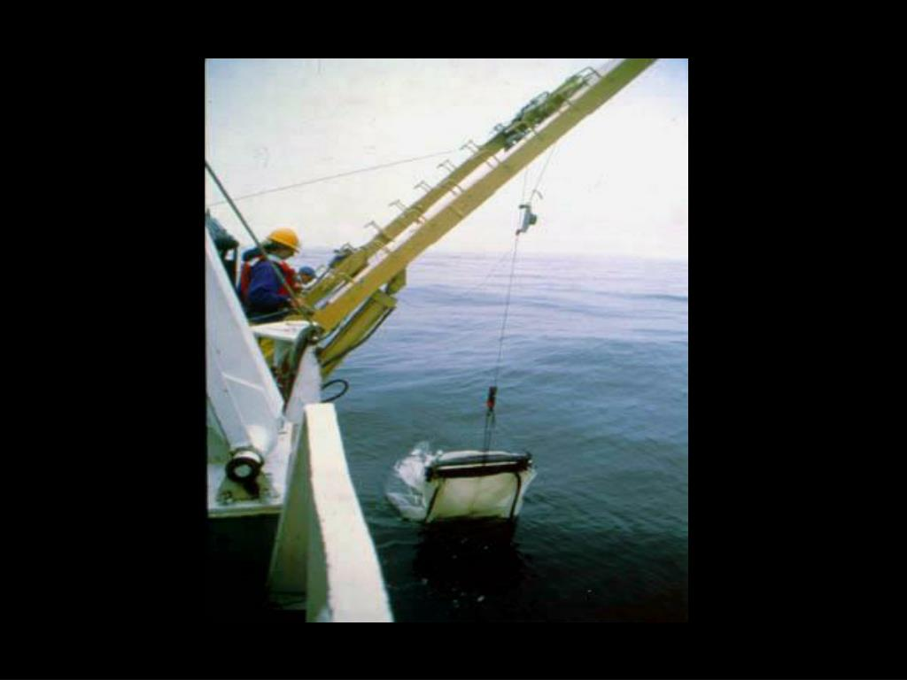57. Tucker trawl