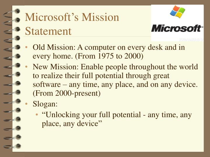 wal marts mission statement Click inside to find the most current walmart mission statement online  mission  statement of walmart ovidijus  name, wal-mart stores inc.