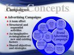 campaigns12