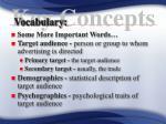 vocabulary34