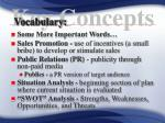 vocabulary35