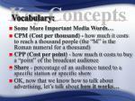 vocabulary37