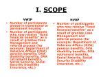 i scope4