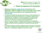 1 waste management eu legislation2