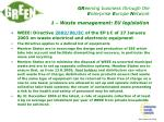 1 waste management eu legislation4