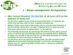 1 waste management eu legislation6