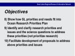 objectives43