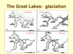 the great lakes glaciation4