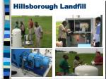 hillsborough landfill1