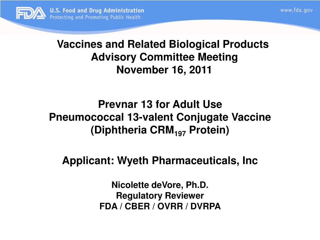 immunization presentations point Adult power