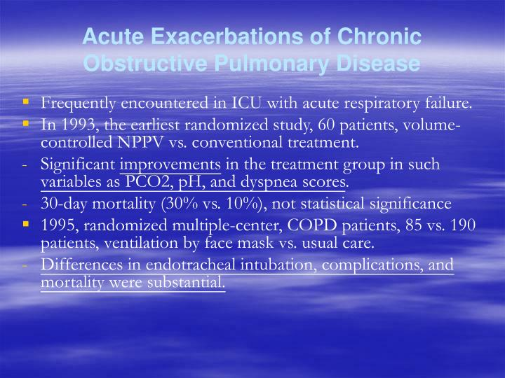 pathogenesis of fluid volume excess in an acute exacerbation chronic heart failure patient essay A the pharmacoeconomics of ace inhibitors in chronic heart failure of congestive heart failure exacerbations and excessive fluid intake in 12 (4.