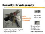 security cryptography63