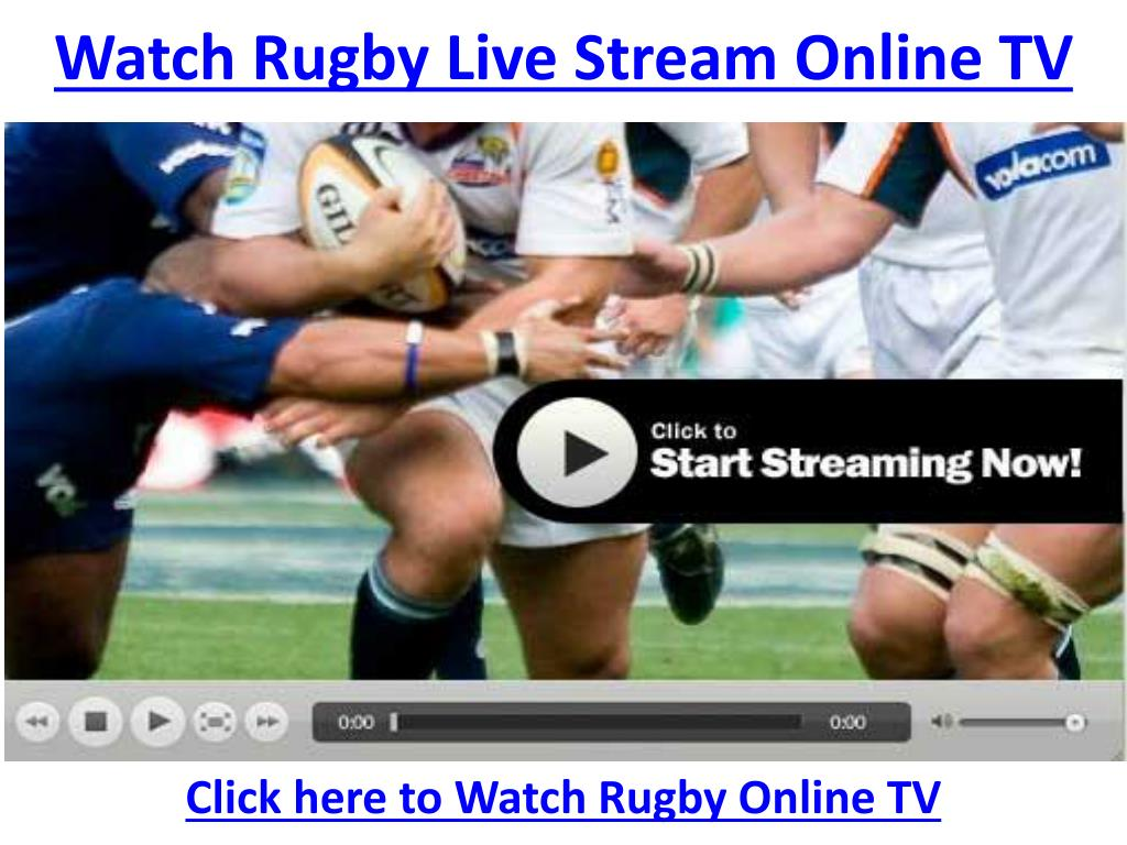 watch rugby live stream online tv l.