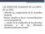los derechos humanos en la carta de la onu3