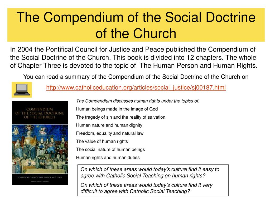 PPT - Unit 2 Human Rights PowerPoint Presentation - ID:842846