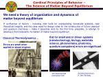 classical thermodynamics
