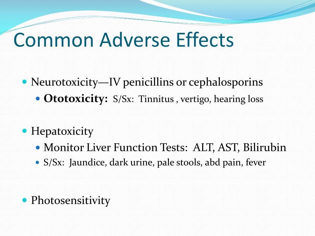 Ppt Nursing Pharmacology Powerpoint Presentation Free
