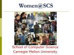 women@scs