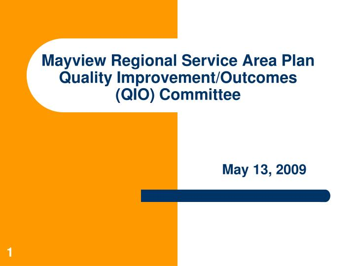 quality improvement plan - part four and presentation essay Analytics is an essential ingredient for sustained quality improvement and plays an important role in each phase of the quality improvement lifecycle (plan, do, study, and act), from measuring a baseline and understanding the problem, to determining if the resulting change was an actual improvement.