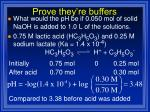 prove they re buffers2