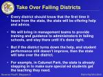 take over failing districts56