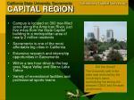 california state university sacramento california s capital university capital region