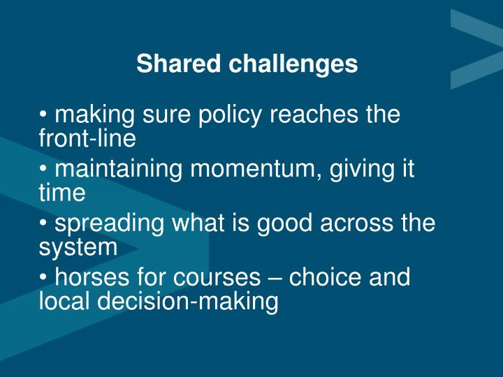 decision making challenges Decision making in organizations jerry l talley jltalley & associates bloomingdale's decision making decision challenges making good decisions meta-decision.