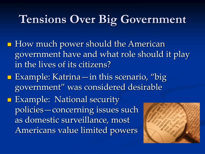Ppt American Government And Politics Today Powerpoint Presentation