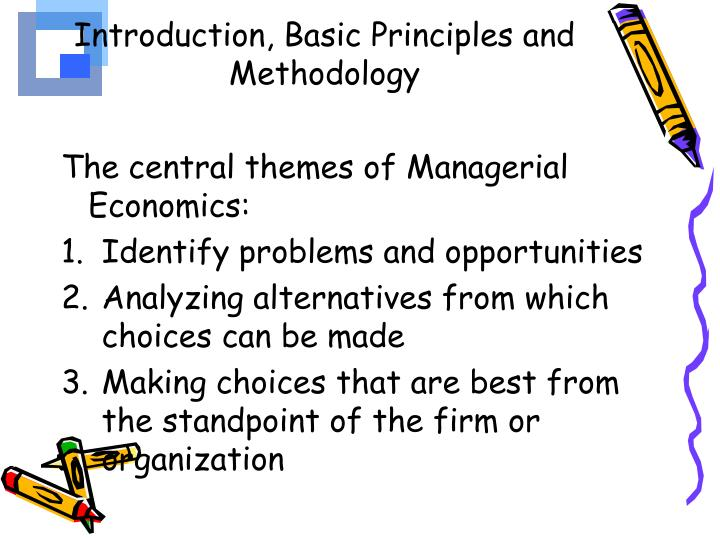 introduction basic principles and methodology n.