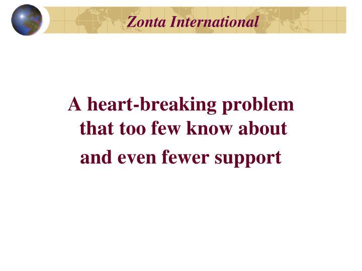 Zonta international2