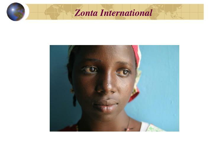 Zonta international3