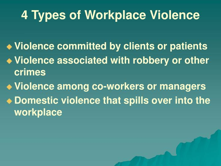 types of domestic violence essay In this article, we discuss domestic abuse between spouses and intimate partners: the types of domestic abuse, signs and symptoms, causes, and effects.