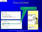 trace call stack7