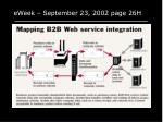 eweek september 23 2002 page 26h