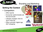branding and marketing1