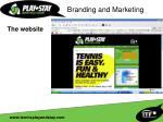 branding and marketing11