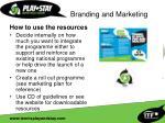 branding and marketing12
