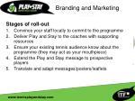 branding and marketing13